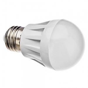 Becuri LED – afla azi care sunt avantajele tehnologiei