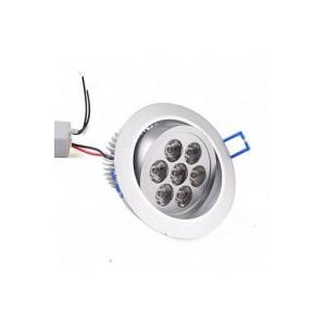 Ce rol joaca niste spoturi LED in decorarea unor apartamente?