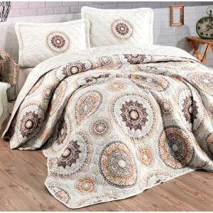 Cuverturi de pat Pucioasa – Protectia de care are nevoie patul tau