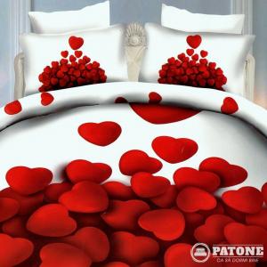 De ce conteaza atat de mult in ce lenjerii de pat alegem sa dormim?