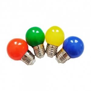 De ce trebuie sa achizitionezi Becuri LED