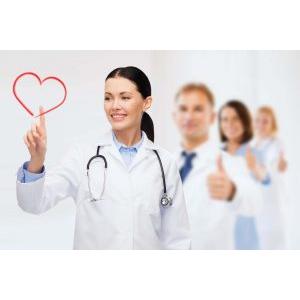 Detalii despre un consult alergologic complet | sfaturi Romgermed