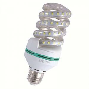 Electric Concept are cele mai bune oferte pentru becuri LED