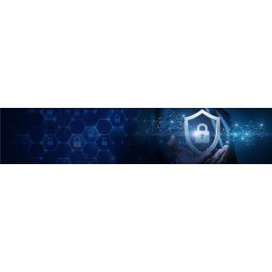 Ia si tu parte la cursuri data protection officer pentru cariera ta!