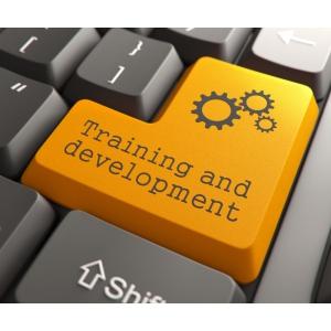 Inscrie-te rapid la o consultanta GDPR si beneficiaza de avantaje!