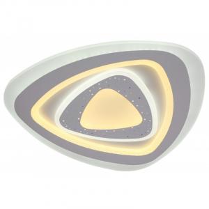 Lustre LED – sunt la mare cautare in materie de design interior