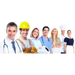 Pret excelent la servicii de medicina muncii in Bucuresti