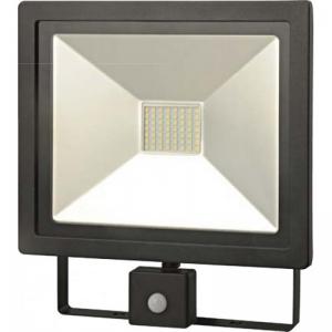 Proiectoare LED – unde le amplasam pentru iluminat eco