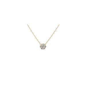 Esti in cautarea unui colier cu diamante? Apeleaza cu incredere la Diamond Stories