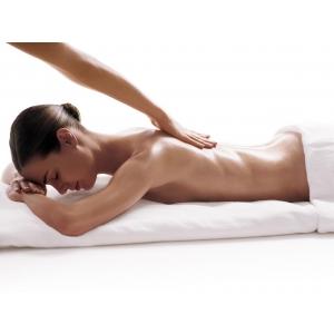 Remodelare corporala – solutia din trendurile actuale