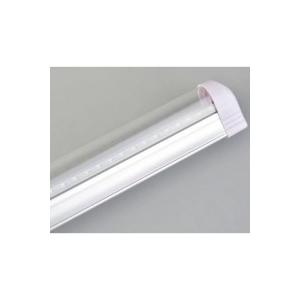 Tuburi LED pentru orice nevoie pe care o ai doar la LED Concept