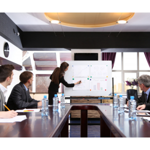 Un curs auditor intern este util in domeniul protectiei datelor