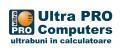 K Tech - Ultra PRO anunţă rezultatele financiare pe primul trimestru al anului 2006
