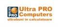 K Tech – Ultra PRO partener al programului guvernamental EURO 200
