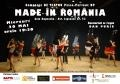 'Made in... ROMANIA' lui Dan Puric