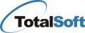 totalsoft. Oracle oferă în continuare exclusivitate companiei TotalSoft pentru produsul Primavera