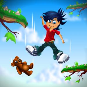 Preschool Patterngod - joc educational pentru iPhone si iPad