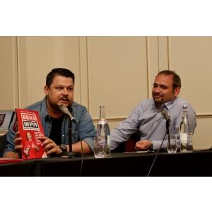 oferte bricolaj. Brico Dépôt lansează cel mai amplu catalog de pe piața de bricolaj din România