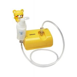 nebulizatoare. Nebulizatorul, un aparat medical pe care trebuie să îl ai în casă