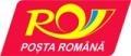 ulita. Posta Romana lanseaza concursul de desen 'Iarna pe ulita'