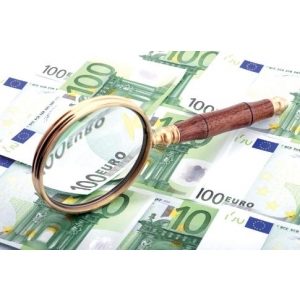 accesare fonduri europene. curs expert accesare fonduri europene