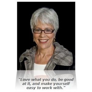 EnneaGroup Eneagrama dezvoltare lideri organizatii coaching consultanta  inteligenta emotionala personalitate comunicare performanta responsabilitate. Dezvoltarea organizatiilor si a liderilor folosind Eneagrama, cu Ginger Lapid-Bogda PhD