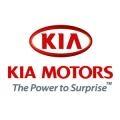 Trei premiere pentru Kia la Salonul Auto la Geneva