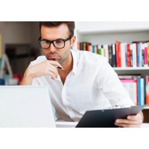 Learningchannel.ro – invata online de la experti din toate domeniile