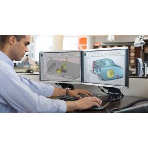 solidworks enterprise pdm. SolidWorks raspunde tuturor provocarilor tale legate de proiectare!