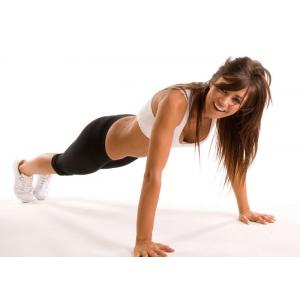 TopFitness.to – ghidul tau de nutritie si fitness