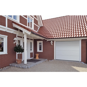 Usi de garaj Gunther-Tore – alegerea ideala pentru casa si afacere