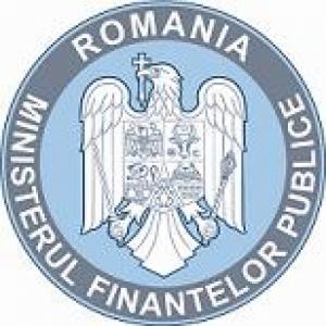 Ionuț Mișa: România se situează pe locul 5 între statele membre ale  Uniunii Europene cu cel mai scăzut nivel de îndatorare