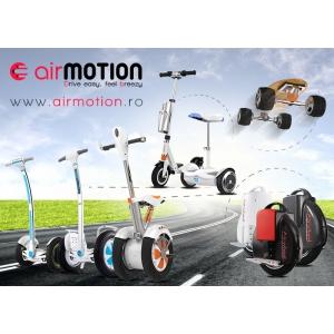 vehicule electrice. Airwheel Romania Importator Oficial