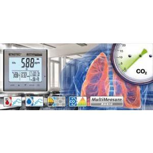 indicator calitate aer. Cum poti masura calitatea si umiditatea aerului?