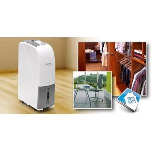 dezumidificator aer. Dezumidificatoarele casnice va pot rezolva problemele legate de umiditatea excesiva din casele dumneavoastra si va protejeaza impotriva formarii de mucegai si igrasie.