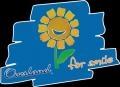 "Doctorii ""Overland for smile"" fac minuni si in 2010, la cea de-a 5-a editie a misiunii umanitare ""Zambet de copil"" in Romania"