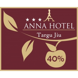 Toamna aduce reduceri din belsug la Hotel Anna