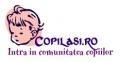 Copilasi.ro - comunitate pentru copii si parinti