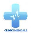 breast clinic. Promotie Clinici-Medicale.ro