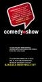 Comedy.Show-teatru de improvizatie- la Baneasa Shopping City