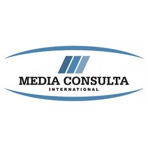 Media Consulta Internaţional îşi extinde serviciile de publicitate prin  campanii de Google Adwords