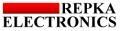 Repka Electronics implmenteaza un sistem propriu de plata online