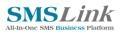 smslink. SMSLink.ro a trimis peste 100.000 SMS-uri trimise in primele 4 luni