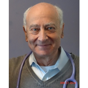 O zi de Conferință cu părintele cercetării în domeniul alăptării: Dr. Jack NEWMAN