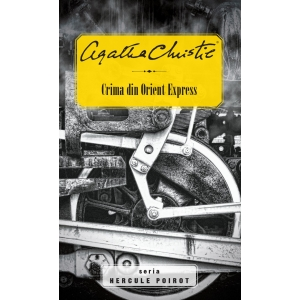 Litera oferă cărți cadou de Ziua Poliției Române