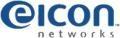 semnalizare. Eicon Networks cumpara divizia Intel de semnalizare si procesare media