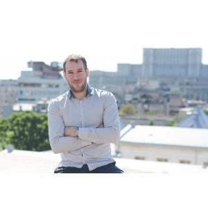 DigitalU dă refresh și lansează un site pentru cei care țintesc următorul nivel de reușită în afaceri