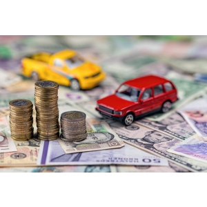 Finantare rapida si usoara prin amanet auto