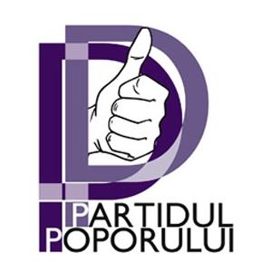 conferinta de presa comunicat de presa partidul poporului membrii comitet de initiativa birou de presa reprezentanti restaurant filiala cluj. Conferinta de presa al Partidului Poporului, filiala Cluj.
