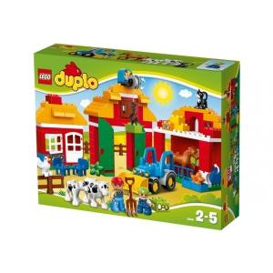punem educatia pe primul loc. S-a lansat blogul Toys Plaza, locul in care afli primul despre educatia prin joc a copilului